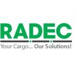 12) Radec Logo 2