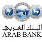 Arab Bank Logo