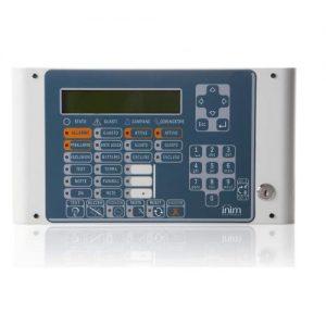 SmartLetUSee_LCD-Lite