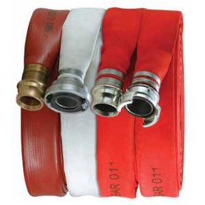 hose rack 2